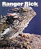 Ranger Rick Magazine 1993.06 June by…