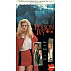 Poison Ivy [1992 film] by Katt Shea