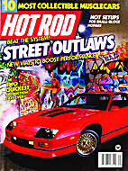 Hot Rod 1986-01 (January 1986) Vol. 39 No. 1