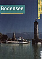 Bodensee by Norbert Lewandowski