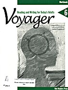 Voyager 6 Workbook by Delta Systems Co Inc