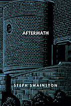 Aftermath by Steph Swainston