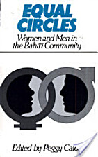 Equal circles : women and men in the…