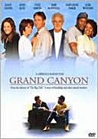 Grand Canyon by Lawrence Kasdan