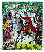 Sleeping Beauty by Norm McGary