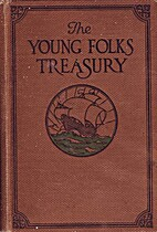 The Young Folks' Treasury: Wonders of…
