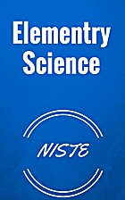 Elementry Science by NISTE