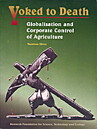 Yoked to death: Globalisation and corporate…