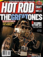 Hot Rod 2004-11 (November 2004) Vol. 57 No.…