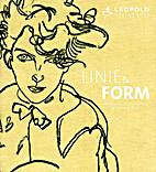 Linie & Form 100 Meisterzeichnungen aus der…