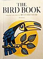 The bird book by Richard Shaw