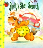 Shelly's Shell Search by Tracey Herrold