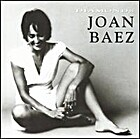 Joan Baez - Diamonds (1 of 2) by Joan Baez