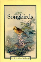 Songbirds by Lynn Hughes