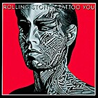 Tattoo You [sound recording] by The Rolling…