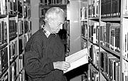 Author photo. Alfred Kuen