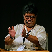 Author photo. <a href=&quot;http://it.wikipedia.org/wiki/File:Luis_Sep%C3%BAlveda.jpg&quot; rel=&quot;nofollow&quot; target=&quot;_top&quot;>http://it.wikipedia.org/wiki/File:Luis_Sep%C3%BAlveda.jpg</a>