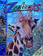 Zoobooks - August 2011