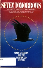 Seven Tomorrows by Paul Hawken