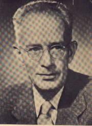 Author photo. goodolebooks.com