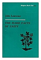 The hard facts of unity : a layman looks at…