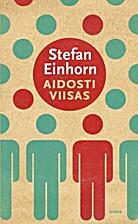 Aidosti viisas by Stefan Einhorn