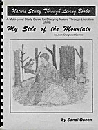 My Side of the Mountain Study Guide by Sandi…