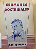 Sermones Doctrinales by Charles Spurgeon