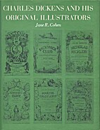 Charles Dickens and His Original…