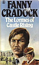 The Lormes of Castle Rising by Fanny Cradock