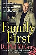 Perheen parhaaksi: Ohjeita varmaotteiseen…