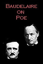 Edgar Allan Poe by Charles Baudelaire