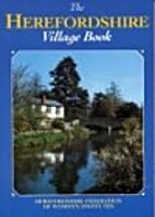 The Herefordshire village book by…
