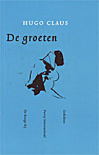 De groeten by Hugo Claus