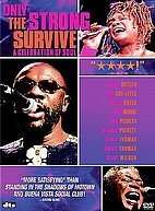 Only the Strong Survive [2002 Documentary…