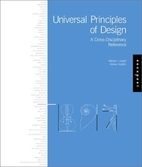 Universal Principles of Design by William…