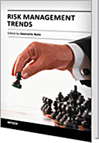 Risk Management Trends by Giancarlo Nota