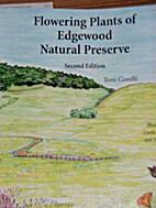 Flowering plants of Edgewood Natural…