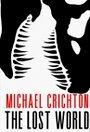 The Lost World - Michael Crichton