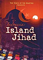 Indonesia Island Jihad DVD by The Voice of…
