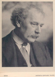 Author photo. Courtesy of the <a href=&quot;http://digitalgallery.nypl.org/nypldigital/id?486405&quot;>NYPL Digital Gallery</a> (image use requires permission from the New York Public Library)