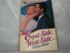 East Side, West Side by Jill Bloom Mooradian