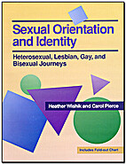 Sexual Orientation and Identity:…