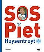 SOS Piet 365 by Piet Huysentruyt