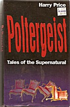 Poltergeist Tales of the Supernatural by…