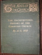 The Architectural History of the Christian…