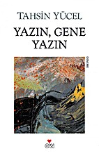Yazin, Gene Yazin by Tahsin Yucel