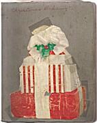 Grandmother's Christmas Baking - Compilation…