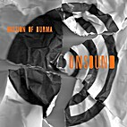 Unsound by Mission of Burma