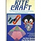 Kite Craft: The History and Processes of…